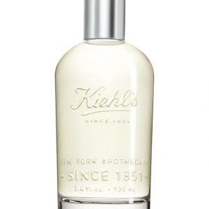 Kiehl's Aromatic Blends Fig Leaf & Sage Eau De Toilette 100 ml Tuoksu Naiselle