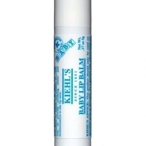 Kiehl's Baby Lip Balm Huulivoide