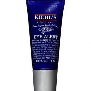Kiehl's Eye Alert Energizing Eye Cream Silmänympärysvoide 15 ml