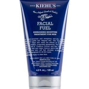 Kiehl's Facial Fuel Kosteusvoide 125 ml