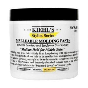 Kiehl's Malleable Molding Paste Muotoilutahna 150 g
