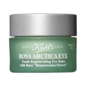 Kiehl's Rosa Arctica Eye Balm Silmänympärysvoide 15 ml