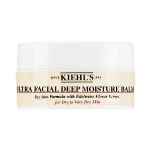 Kiehl's Ultra Facial Deep Moisture Balm Kosteusvoide 50 ml