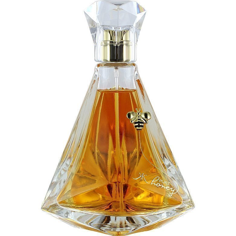 Kim Kardashian Pure Honey EdP EdP 100ml