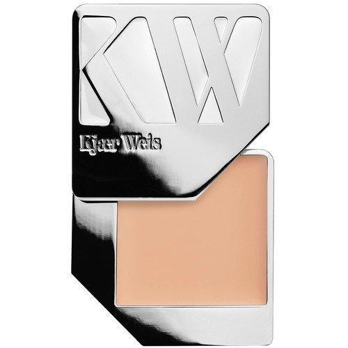 Kjaer Weis Compact Foundation Like Porcelain