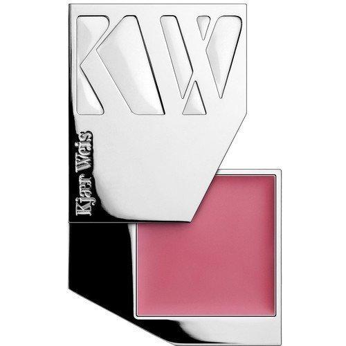 Kjaer Weis Cream Blush Abundance