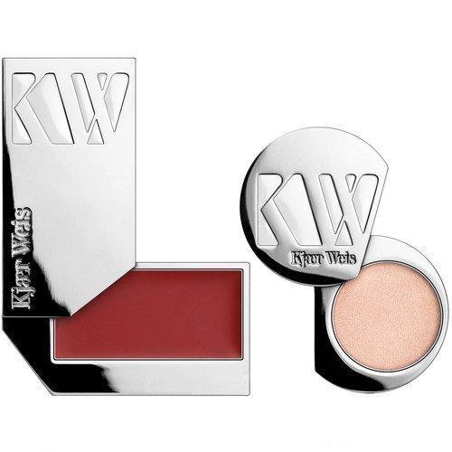 Kjaer Weis Essential Duo Box 1