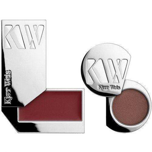 Kjaer Weis Essential Duo Box 2