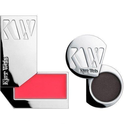 Kjaer Weis Essential Duo Box 3