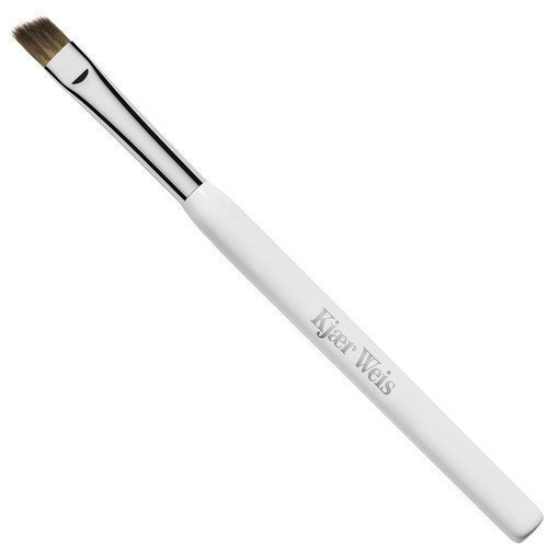Kjaer Weis Eye Brush Angle
