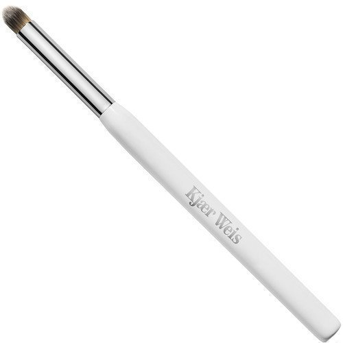 Kjaer Weis Eye Brush Definition