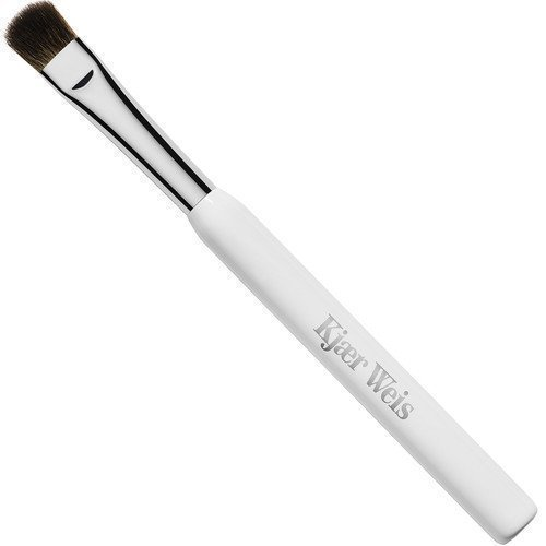 Kjaer Weis Eye Brush Soft