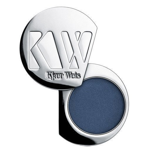 Kjaer Weis Eye Shadow Blue Wonder