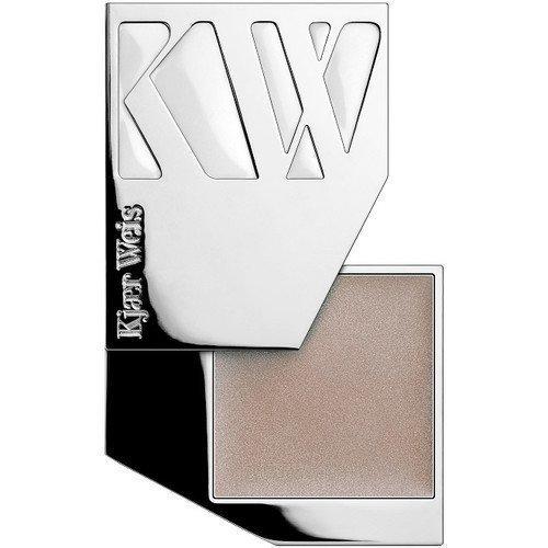 Kjaer Weis Highlighter Radiance