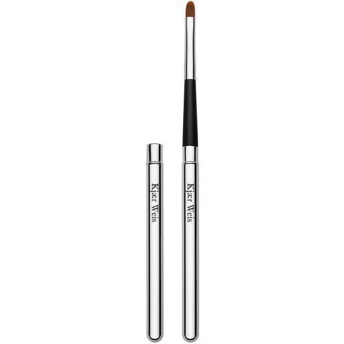 Kjaer Weis Lip Brush