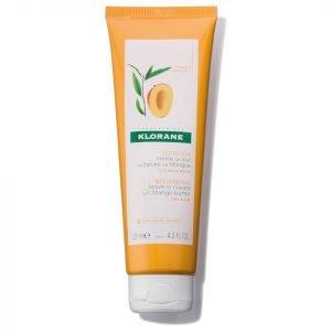 Klorane Mango Leave-In Cream 125 Ml
