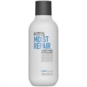 Kms Moist Repair Conditioner 250 Ml