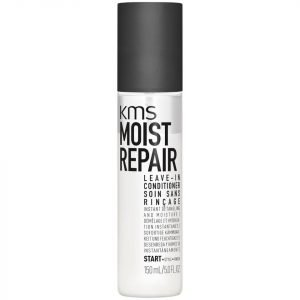 Kms Moist Repair Leave-In Conditioner 150 Ml