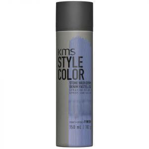 Kms Style Color Stone Wash Denim 150 Ml