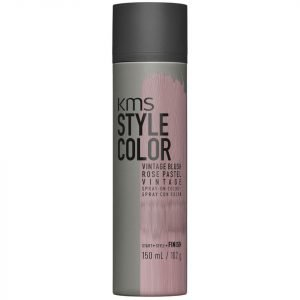 Kms Style Color Vintage Blush 150 Ml