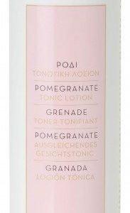 Korres Pomegranate Tonic Lotion 200 ml