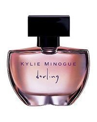Kylie Minogue Darling by Kylie Minogue EdT 30ml