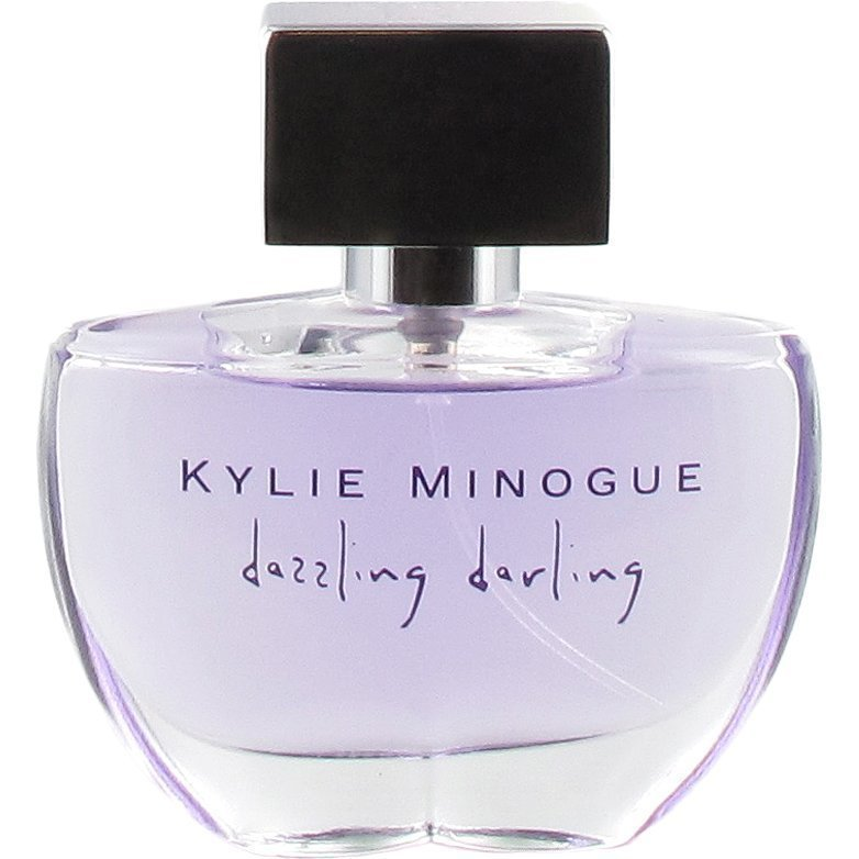 Kylie Minogue Dazzling Darling EdT EdT 30ml