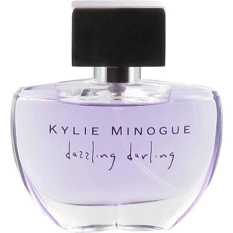 Kylie Minogue Dazzling Darling EdT EdT 30ml