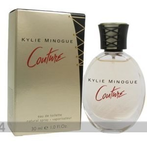 Kylie Minogue Kylie Minogue Couture Edt 30ml