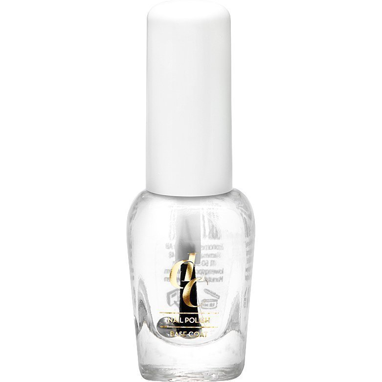Löwengrip Care & Color Nail Base Coat Brave 8ml