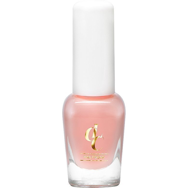 Löwengrip Care & Color Nail Colour Aptitude 8ml