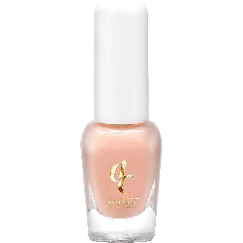 Löwengrip Care & Color Nail Colour Tenacity 8ml