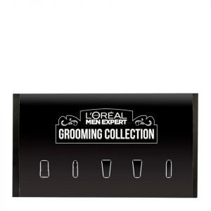L'oréal Paris Men Expert Ultimate Grooming Collection Christmas Gift