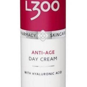 L300 Anti-Age 50 Ml Päivävoide