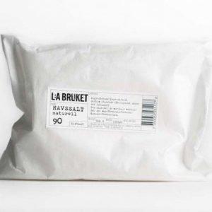 L:A Bruket Nr.90 Merisuola 300 g