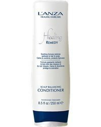 LANZA Healing Remedy Scalp Balancing Conditioner 250ml