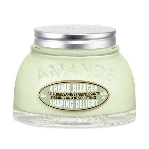 L'Occitane Almond Shaping Delight