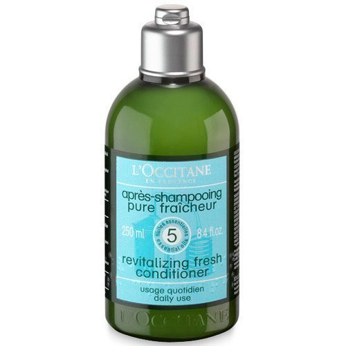 L'Occitane Aroma Revitalizing Fresh Conditioner