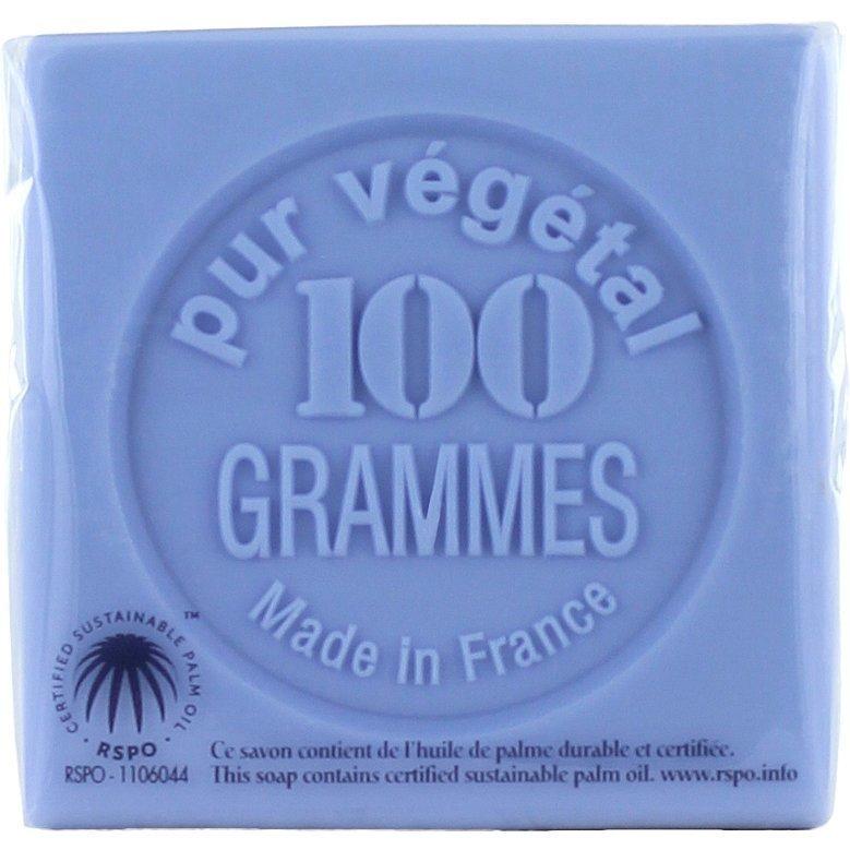 L'Occitane Bonne Mere Lavender Soap 100g