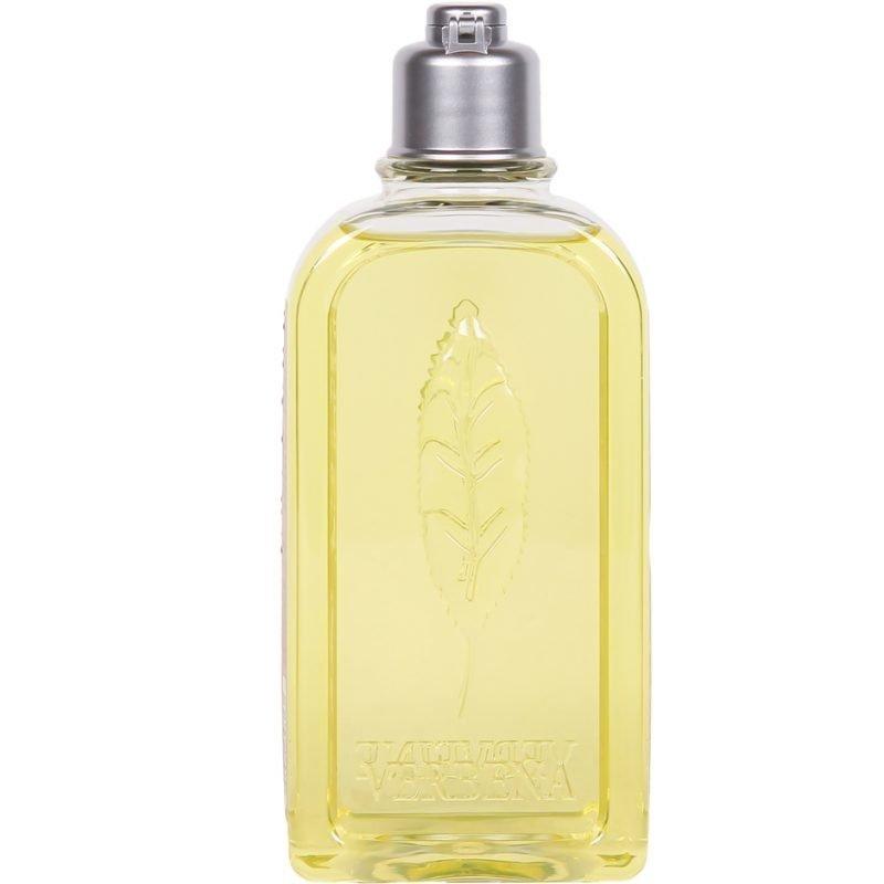 L'Occitane Citrus Verbena Shampoo 250ml