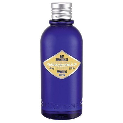 L'Occitane Immortelle Essential Face Water