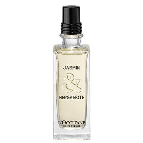 L'Occitane Jasmin & Bergamot EdT