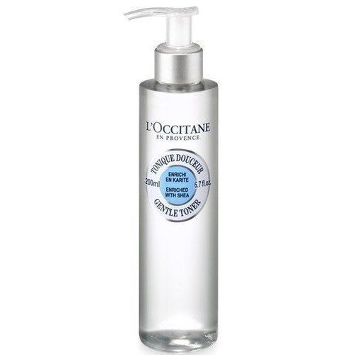 L'Occitane Shea Cleansing Water