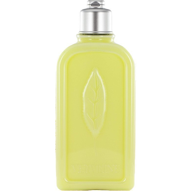 L'Occitane Verbena Daily Use Conditioner 250ml