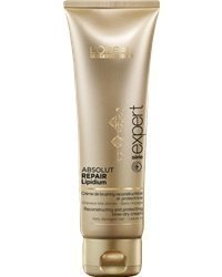 L'Oréal Absolut Repair Lipidium Blow-Dry Cream 125ml
