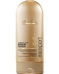 L'Oréal Absolut Repair Lipidium Conditioner 150ml