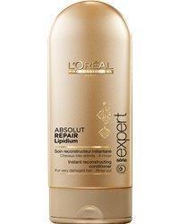 L'Oréal Absolut Repair Lipidium Conditioner 150ml