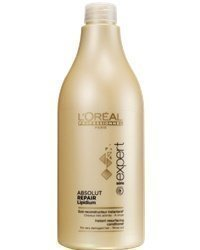 L'Oréal Absolut Repair Lipidium Conditioner 750ml