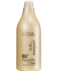 L'Oréal Absolut Repair Lipidium Conditioner 750ml