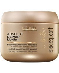 L'Oréal Absolut Repair Lipidium Masque 200ml